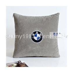 抱枕被厦门嘉洁厂家直销用车用多功能折叠抱枕被