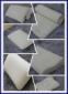 汇成3D枕头